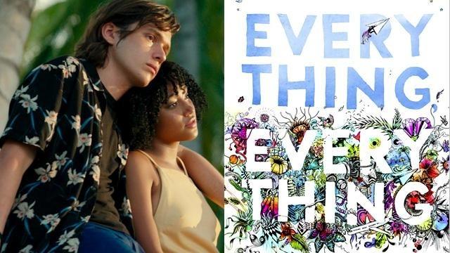 20170620-everything-everything_main