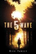 5th_Wave_Book_Cover