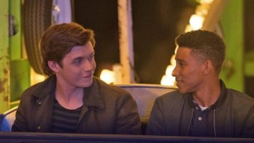 fox-2000-closing-love-simon-studio-disney-fox-merger